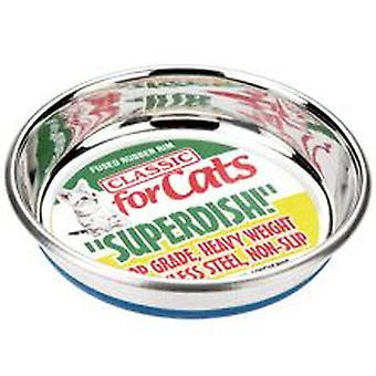 Classic For Pets SUPERDISH Cat 250ml