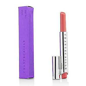 Chantecaille Lip Sleek - # Flamingo - 1.5g/0.05oz