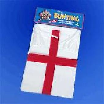 St. George / Angleterre combiné Fun Pack