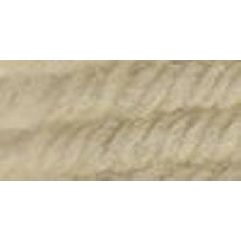 Anchor Embroidery & Tapisserie Wool 10.9yds-9302 4238-9302