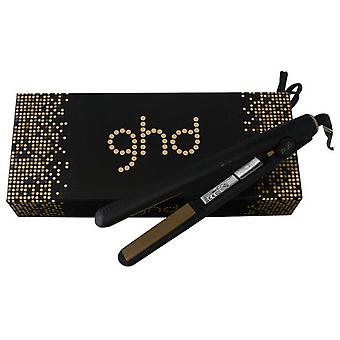 GHD Ghd Plancha Gold Classic Styler