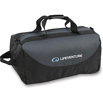 Lifeventure 120 Liter Expedition Wheeled Duffle Bag