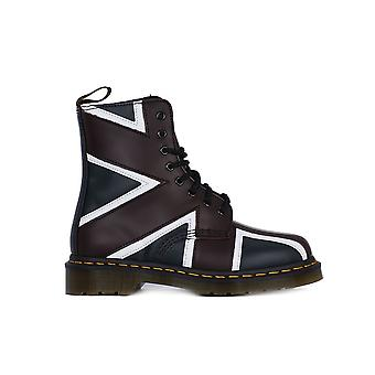 Dr Martens Pascal Brit Smooth 22774410   women shoes