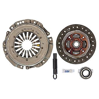 EXEDY KGM03 OEM Replacement Clutch Kit