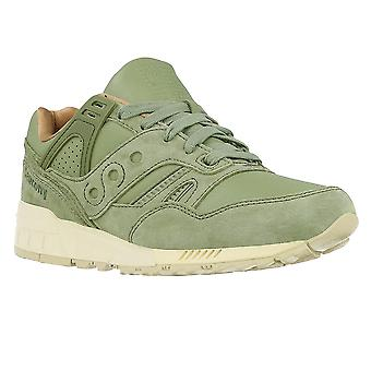 Saucony Grid SD S702632 universal all year men shoes