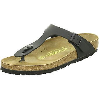 Birkenstock 043691 universele zomer vrouwen schoenen