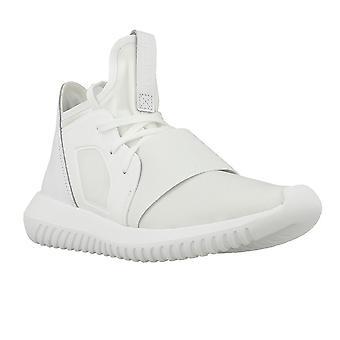 Adidas rørformede trodsig W s75250 universal alle år kvinder sko