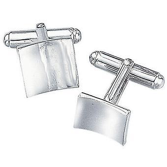 925 Silver Cufflinks