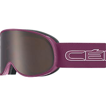 Cebe attraktion CBG174 ski mask