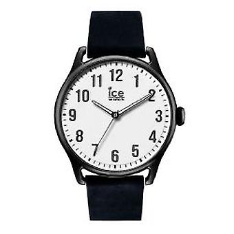 Tempo di ICE Ice-Watch Black White Large (013041)