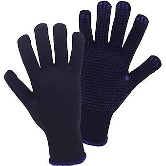 worky 1131 Size (gloves): 10, XL