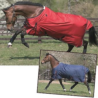 JHL Light Weight Turnout Rug