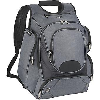 Elleven Proton Checkpoint Friendly 17in Computer Backpack