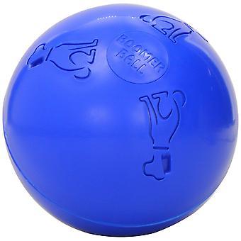Selskab af dyr hund legetøj BOOMER bolden 6