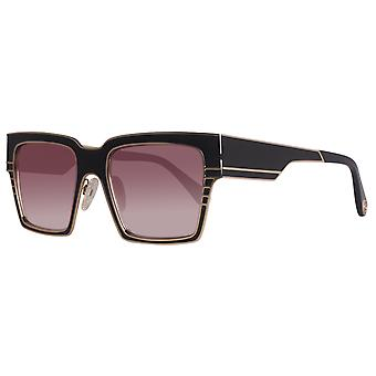 ill.i by Will.i.am sunglasses men black