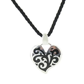 Heartbreaker by Drachenfels ladies pendant necklace Marrakesh LD MA 34