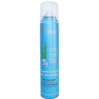 Azalea Champu Seco Spray 250 ml (Hair care , Shampoos)