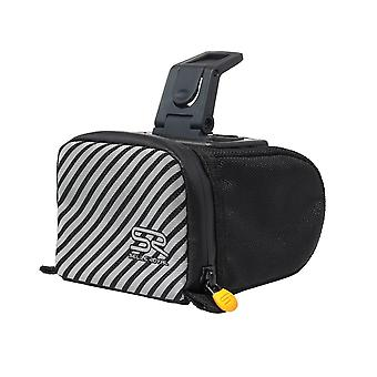 Selle Royal Saddle bag with clip system ICS