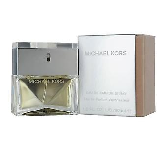 Michael Kors Michael Kors Eau De Parfum Spray For Her