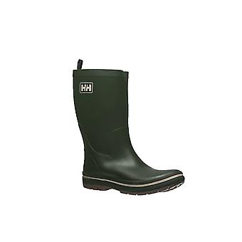 Helly Hansen boots Midsund 2 boots Green