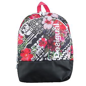 DESIGUAL backpack daypack BOLS BACKPACK RUN B 60X5SA4/3177