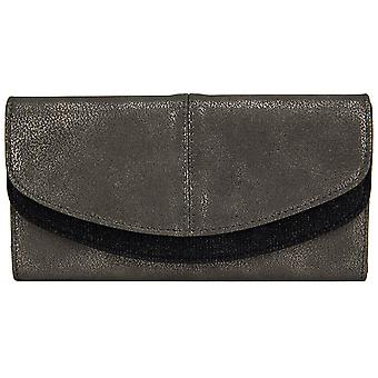 s.Oliver handtas wallet portemonnee Exchange 39.711.93.4882