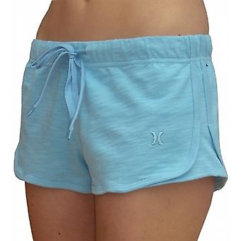 One and Only Shortie Sweat Shorts