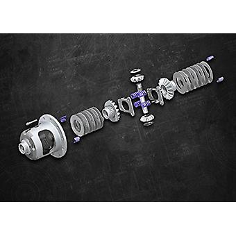 Yukon (YDGD44-4-30-1) 30-Spline Dura Grip Positraction for Dana 44 with 3.92 and Upward Axle Ratio