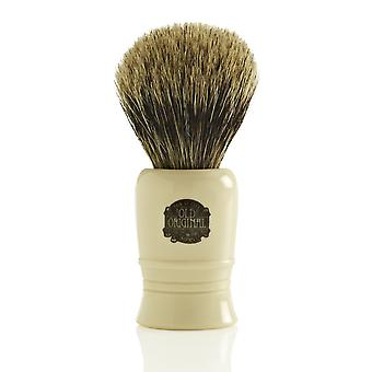 Progress Vulfix 1040 Pure Badger Shaving Brush