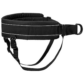 Doggallop Cinturón Canicross (Dogs , Collars, Leads and Harnesses , Accessories)