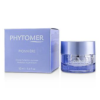 Phytomer Pionniere XMF Perfection Youth Cream - 50ml/1.6oz