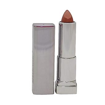 Maybelline Color Sensational High Shine Lip Color, Nude Glow 845