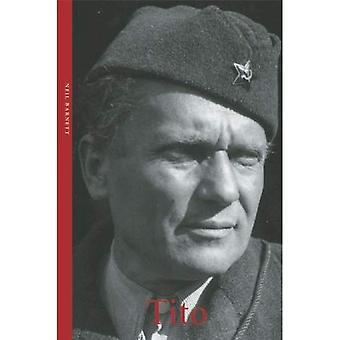 Tito (Life & Times)