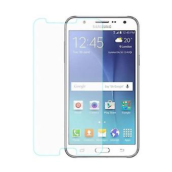 Stuff Certified ® Screen Protector Samsung Galaxy J5 2016 Tempered Glass Film