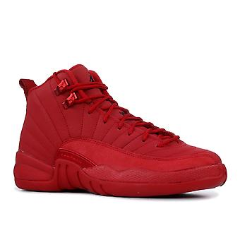 Air Jordan 12 Retro (Gs) - 153265 - 601 - schoenen