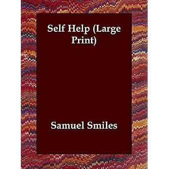 Selvhjælp ved smiler & Samuel & Jr.