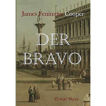 Der Bravo by Cooper & James Fenimore