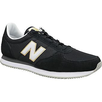 New Balance WL220TPB Womens sneakers