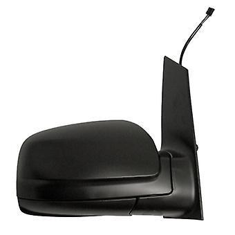 Right Driver Side Mirror (elektrisch beheizt) für Mercedes VITO van 2010-2014