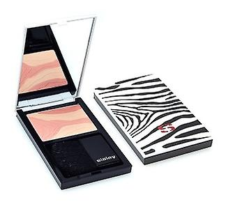 Fard À Blush Sisley Eclat Compact Joues Phyto DuomaquillageVisage wlkiPXZuOT