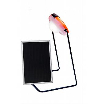 Sun King Solo Solar Light