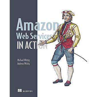 Amazon Web Services in Action by Michael Wittig - Andreas Wittig - 97