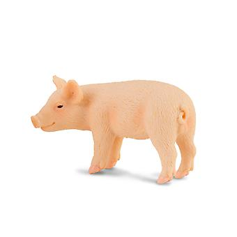 CollectA Piglet (Standing)