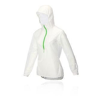 INOV8 ultrashell Half Zip kvinnor ' s jacka-AW19