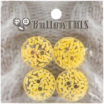 ButtonTHIS Sprinkle Buttons 1