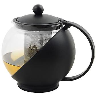 Schou Teapot With Filter 1.25 L 752,024