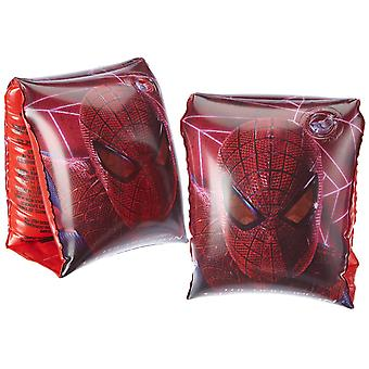 Bestway Spiderman Arm band