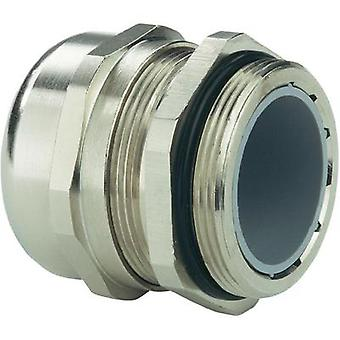 Cable gland M40 Metal Wieland Z5.507.1921.0 1 pc(s)