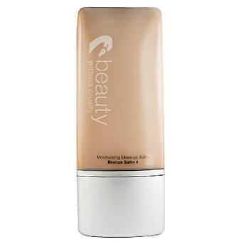 Beauty Without Cruelty Makeup Moisturising Satin Bronze 4