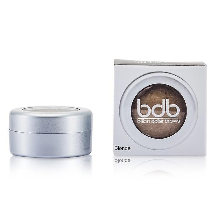 Billion Dollar Brows Brow Powder - Blonde 2g/0.07oz